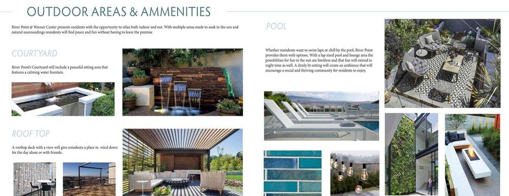 River+Point+Info-8.jpg