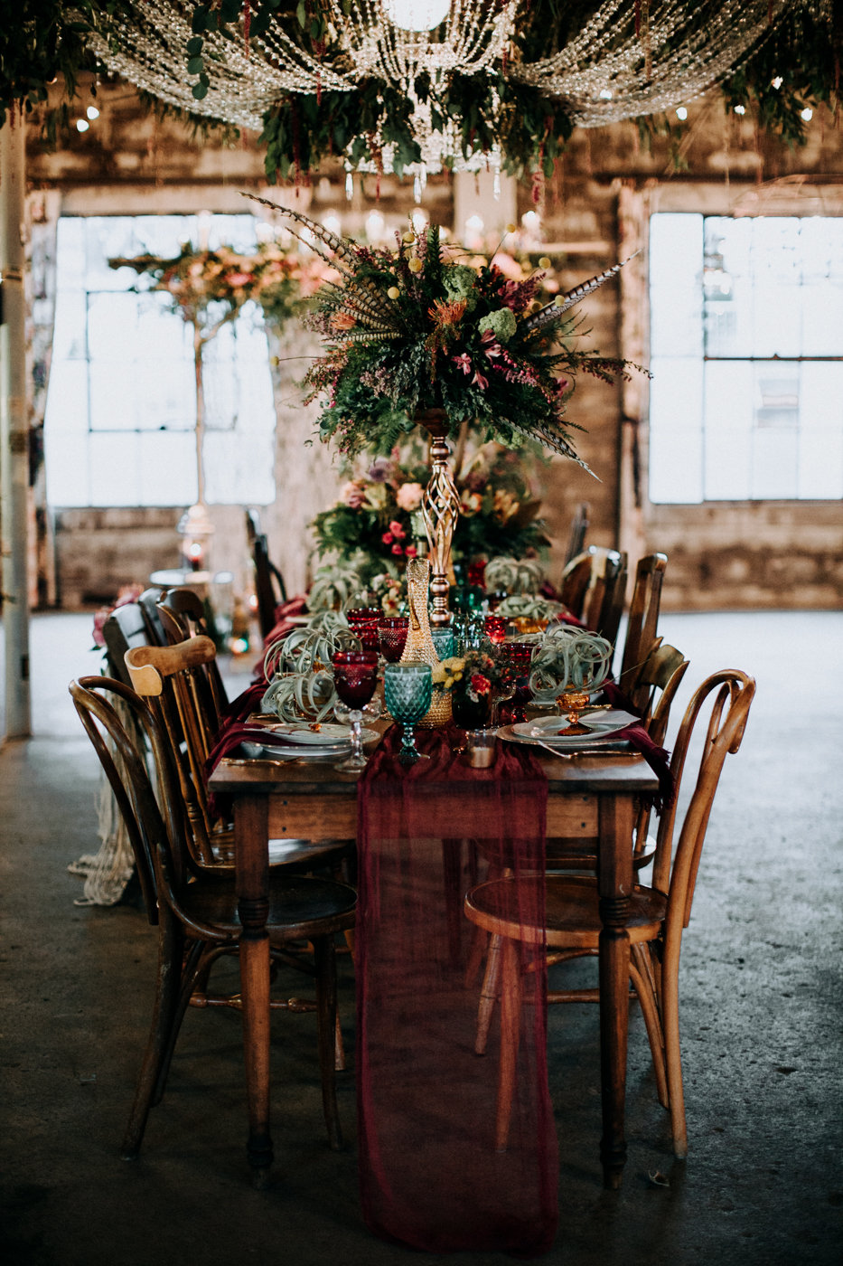 Sundance Studios Styled Shoot-Submission-0064.jpg