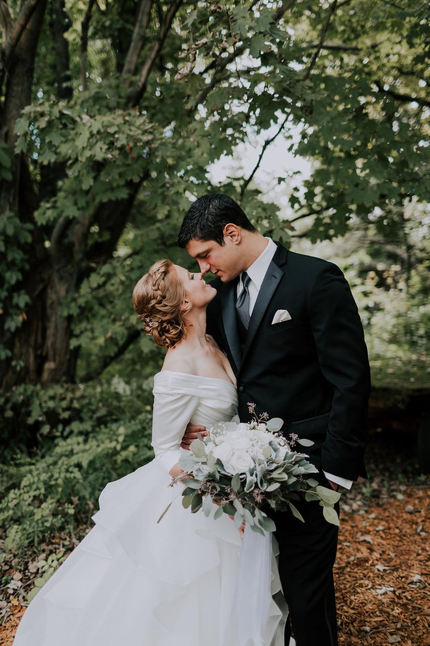 MillCreek-Wilde-Wedding-Barn-Michigan-Eliza-Eric-Vafa-Photo365.jpeg