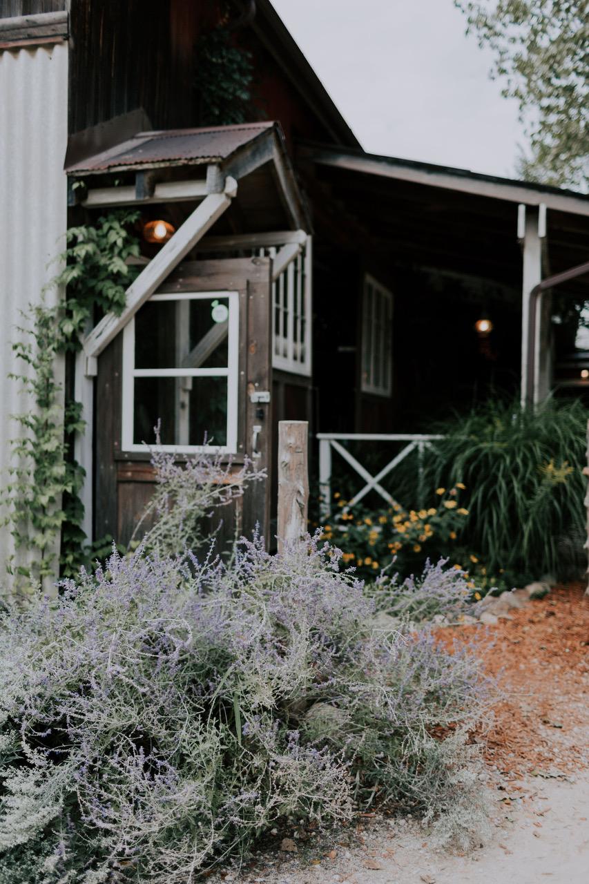 MillCreek-Wilde-Wedding-Barn-Michigan-Eliza-Eric-Vafa-Photo5.jpeg