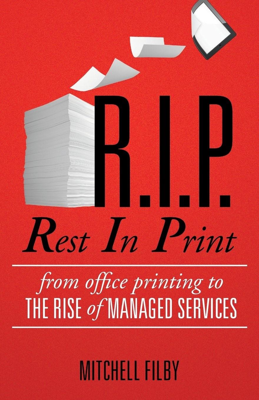 Rest In Print.jpg