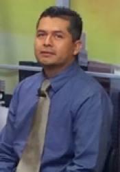 Oscar Tejeda Mentor, Soccer