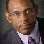 Chair Dr. Bill Crawford III, PhD Vice-President Student Affairs Chandler-Gilbert Community College