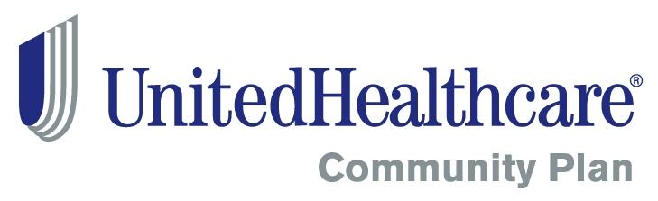 UnitedHealthcare%20Community%20Plan%20Logo.jpg