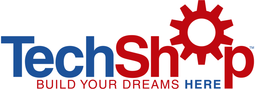techshop_logo.png