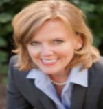 Nicole Karintino Director of STEM Education Arizona State University