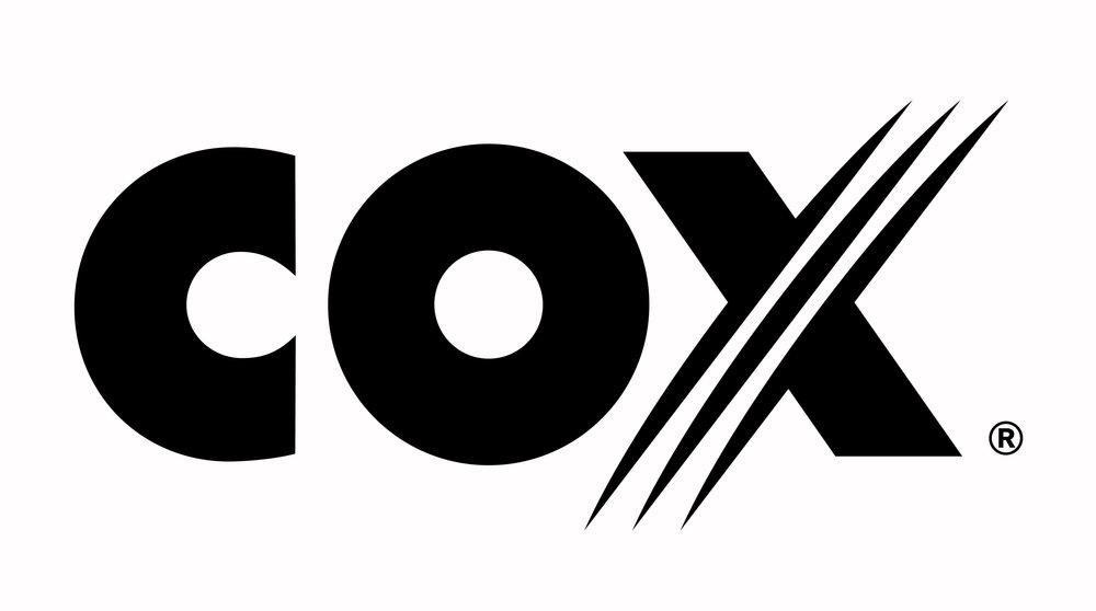 COX_black-01.jpg