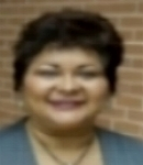 Tillie Chavez Interim Vice President of Learning South Mountain Community College