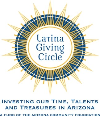 LGC logo.jpg