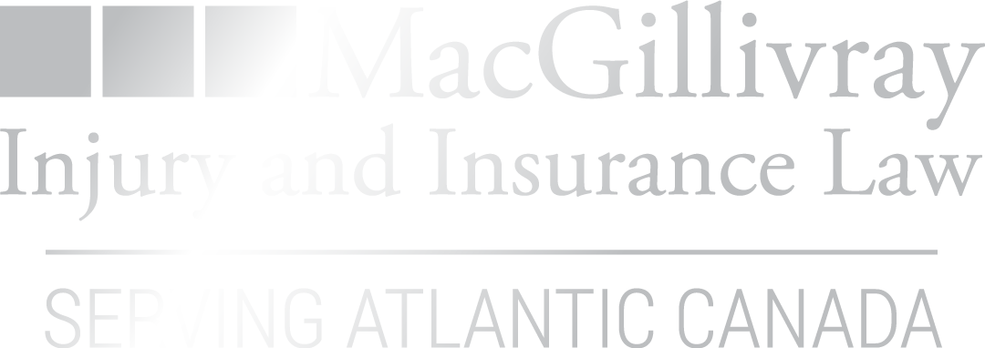 MacGillivray Personal Injury Lawyers