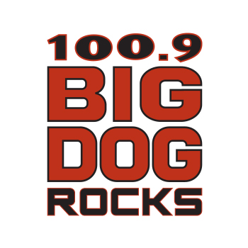 big-dog-rocks.jpg