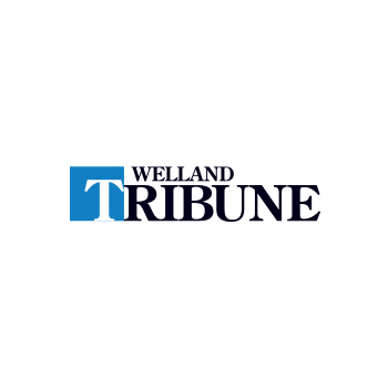 welland-tribune.jpg