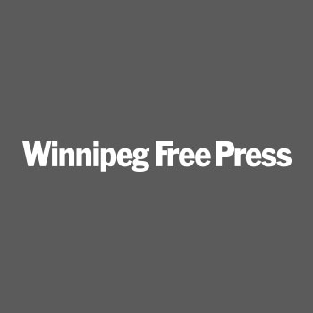 winnipeg-free-press.jpg