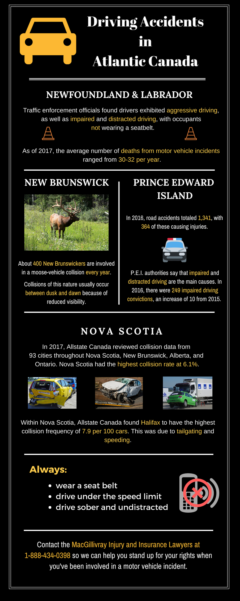 MacGillivray Injury and Insurance Law_Driving Accidents in Atlantic Canada.jpg