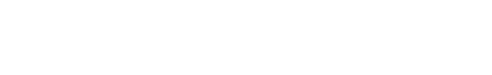 MacGillivray Injury And Insurance Law Logo in White