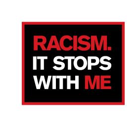 racism_logo_sq.jpg