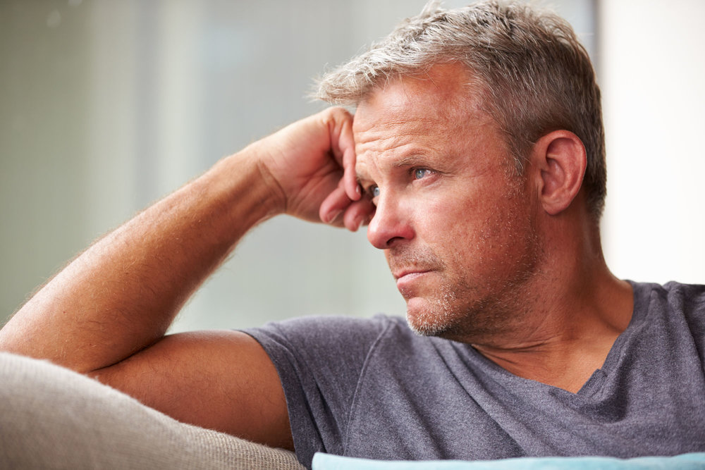 bigstock-Mature-Man-Suffering-From-Depr-102522284WEB.jpg