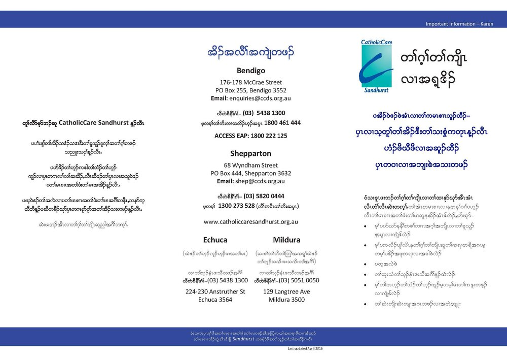 CCS Important Information Brochure_Karen_Page_1.jpg