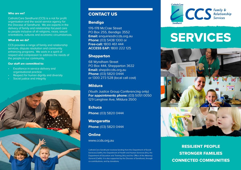 Catholic Care Services Brochure WEB_Page_1.jpg