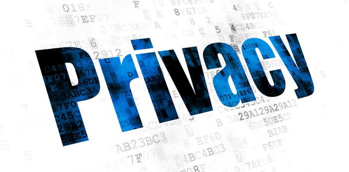 privacy-code.jpg