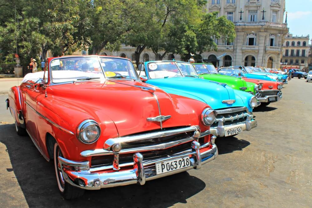 OM 2 - La Havana.jpg