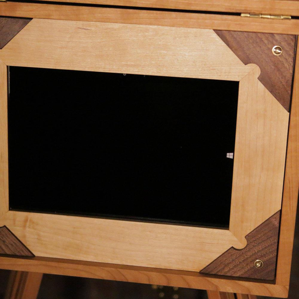 tablet 1.jpg