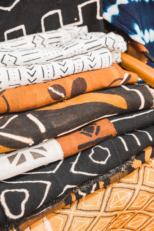 Ashione Gallery Nnennaya Rugs African Art