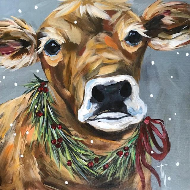 christmas cow.jpg