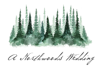 northwoods-wedding.png