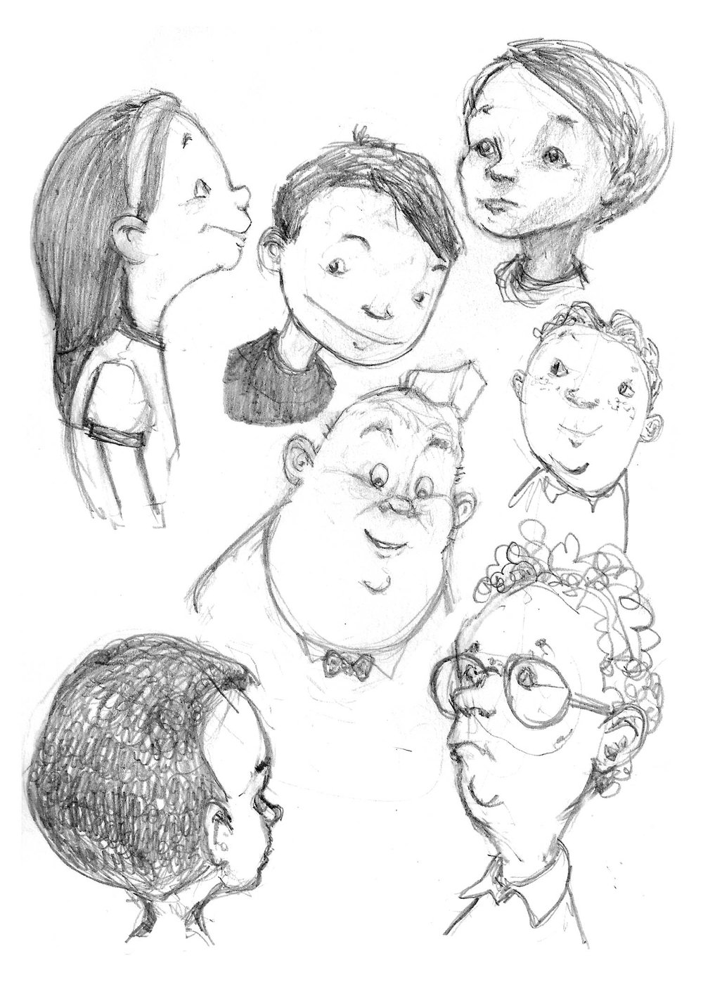Page of Faces 02.jpg