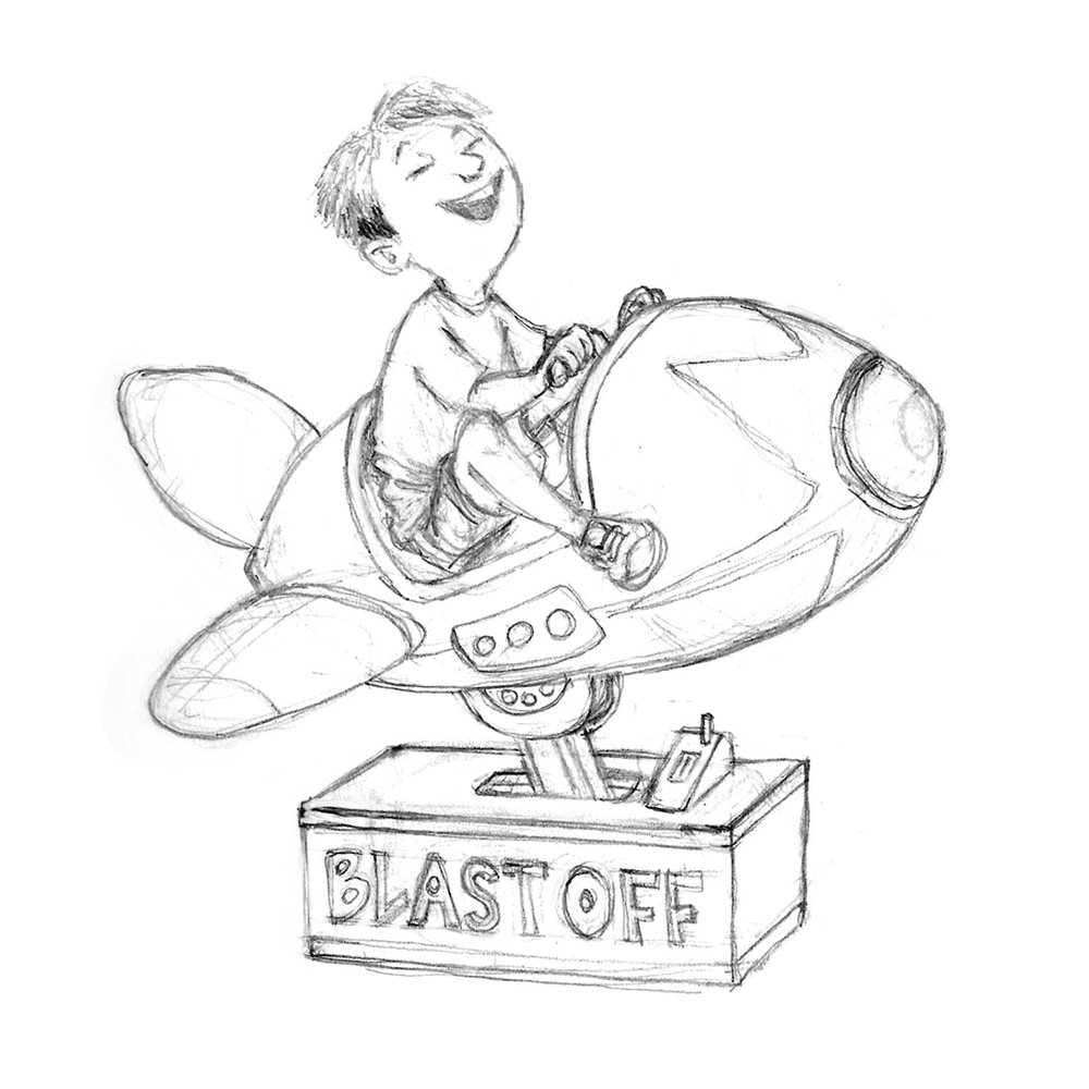 Blast Off Sketch.jpg