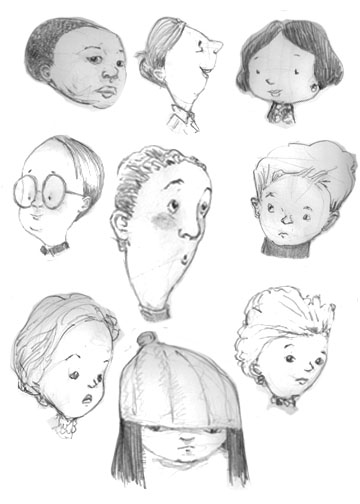 Page of Faces.jpg