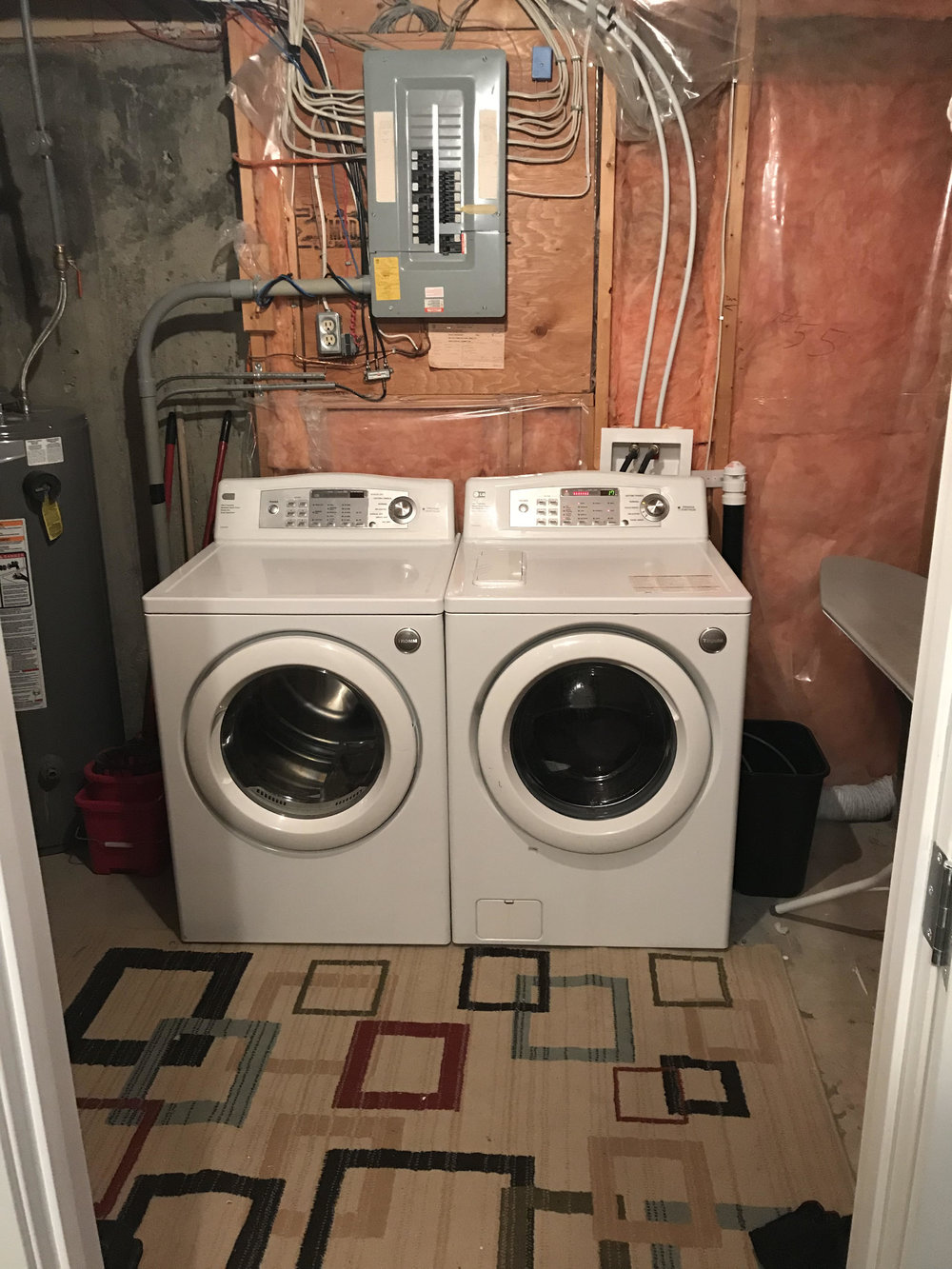 new-washer-dryer-jan2018.jpg