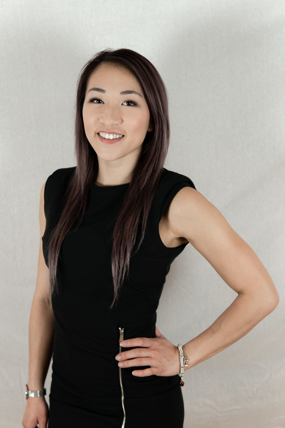 Frances Cung, Renzo Real Estate Inc.