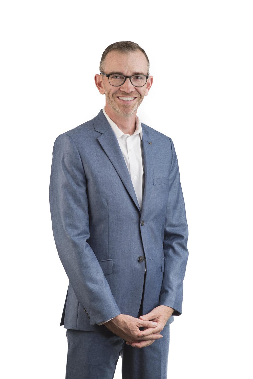 Mike McTavish, Renzo Real Estate Inc.