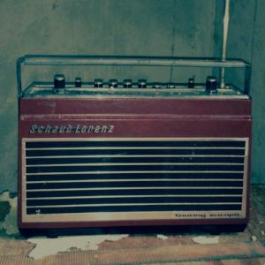 Modern Real Estate Radio -