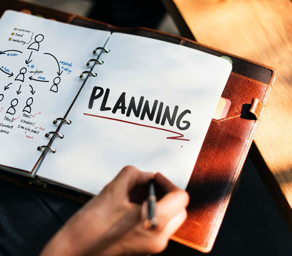 Choosing Real Estate Brokerage