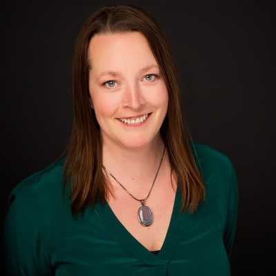 Amanda Higgs, REALTOR®