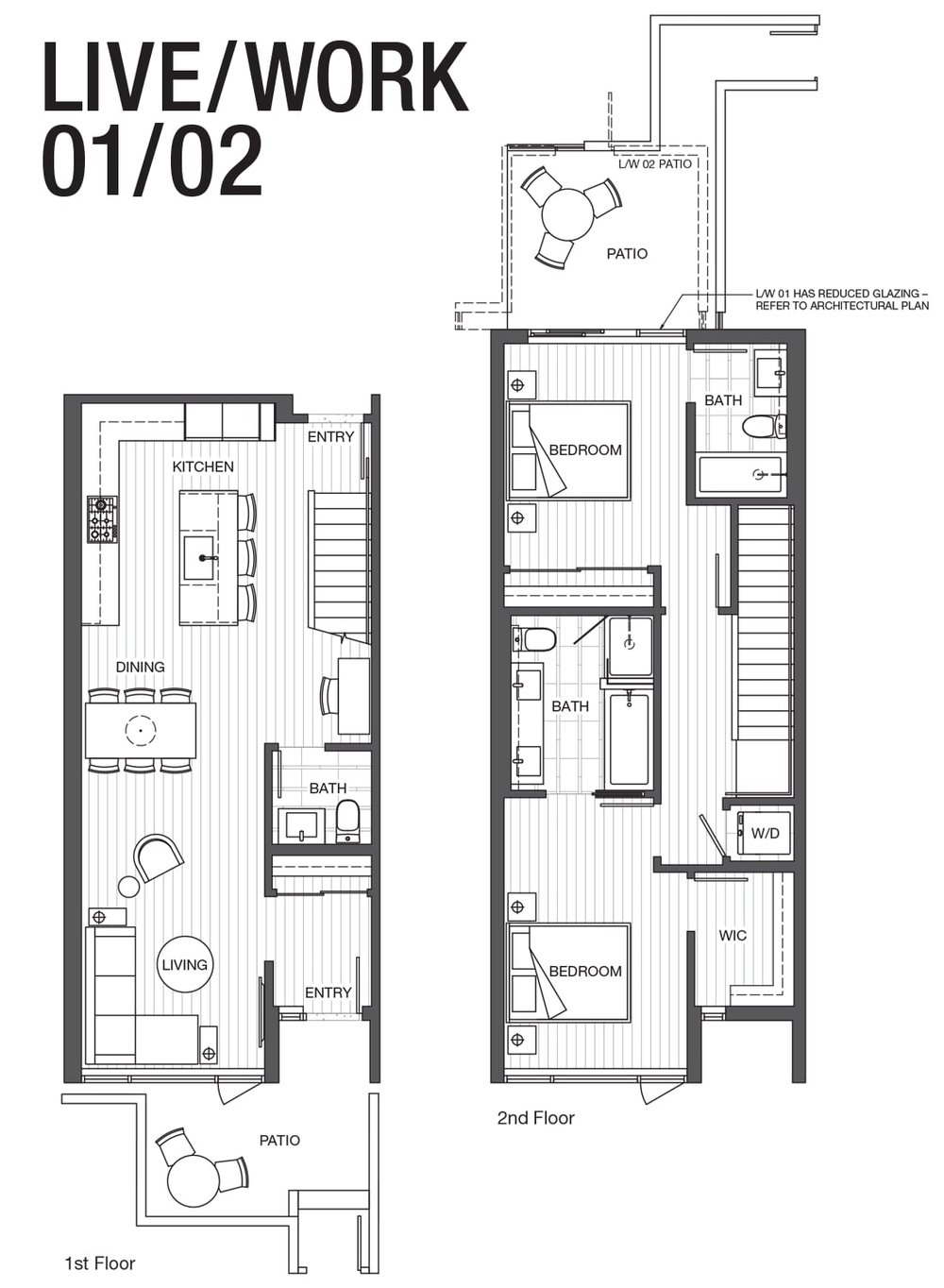 Floor Plan LiveWork0102-Big.jpg