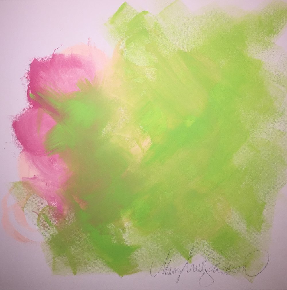 pinkgreen.jpg
