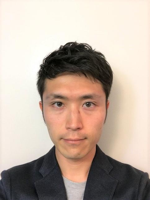 ToshiatsuYoshimura.jpg