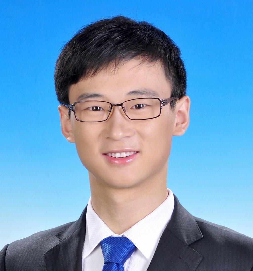 Ye Yuan Profile Pic.jpg