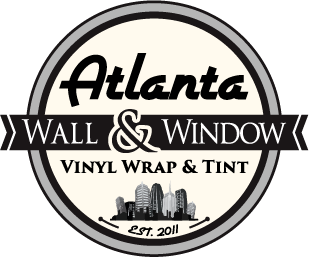 Atlanta Wall & Window