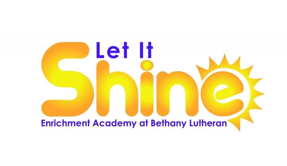 LIS_Enrichment Academy2.jpg