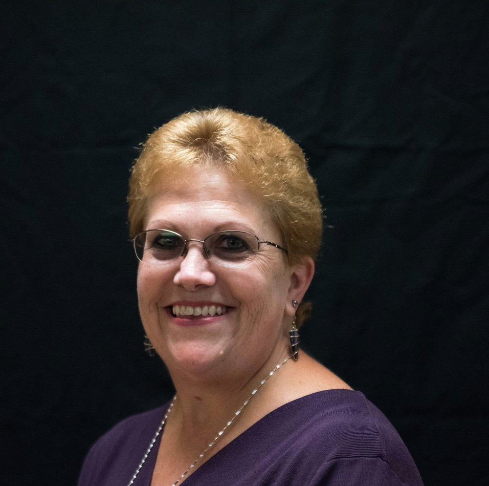 Linda Shirley Preschool Director