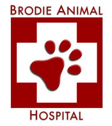 Brodie Animal Hospital