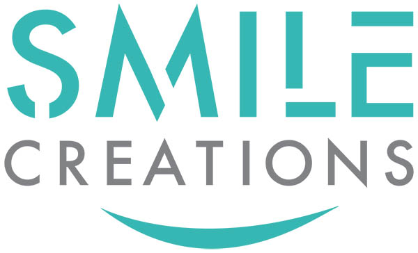 Smile Creations has adopted a fourth grader for the year! We thank them for their community support.