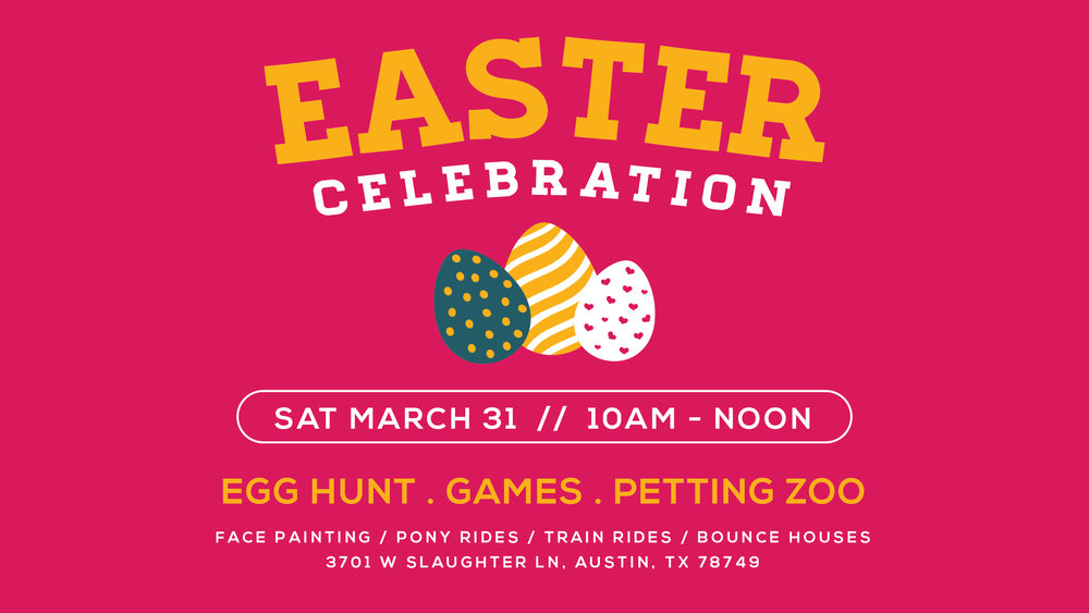 2018 Easter Celebration Event.jpg