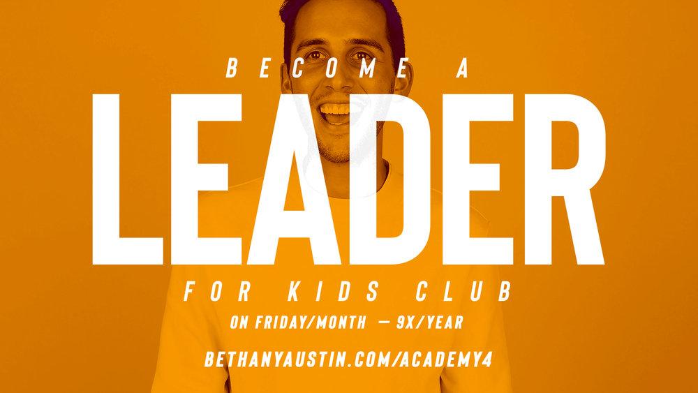 Acadamy 4 - Leader.jpg
