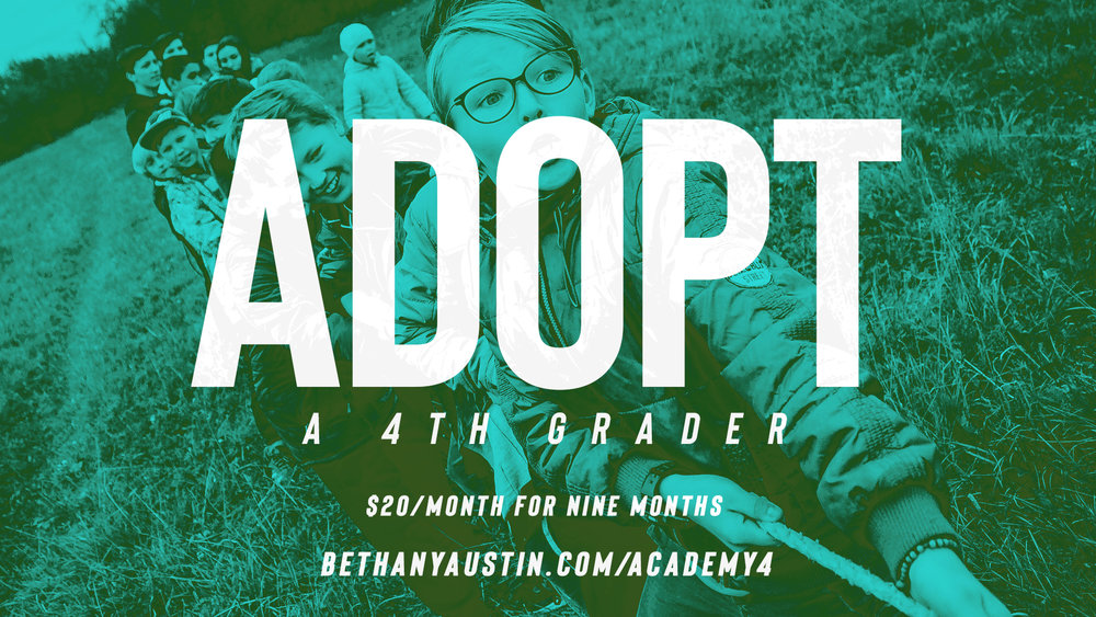 Acadamy 4 - Adopt.jpg